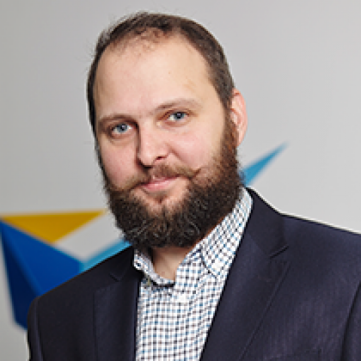 Александр Воробьев