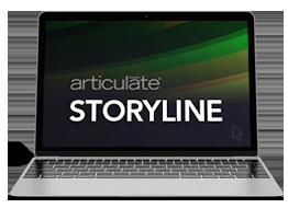 Articulate Storyline: создаем электронные курсы. Второй уровень