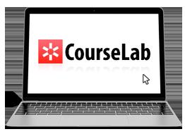 CourseLab 3.1: создаем электронные курсы