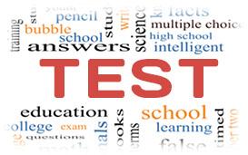 Интерактивные задания и тесты в смешанном обучении