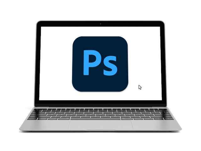 Adobe Photoshop для недизайнеров
