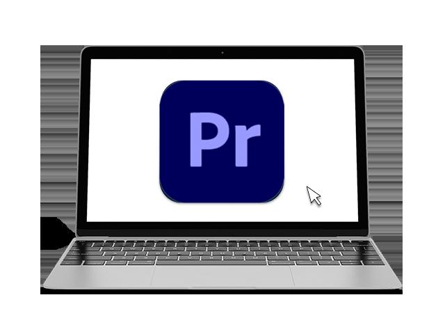 Создаём учебное видео в Adobe Premiere Pro. От сценария до готового продукта